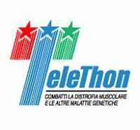 telethon lavoro