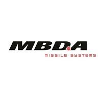MBDA lavoro roma spezia fusaro
