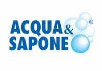 acqua sapone assunzioni italia