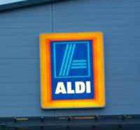 aldi assunzioni nuovi supermercati