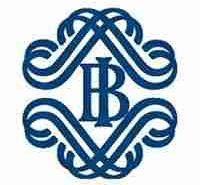 concorso banca italia operai