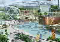 centro commerciale sesto s. giovanni