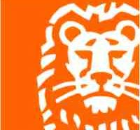 ing group lavoro