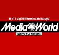 assunzioni mediaworld 2018