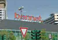 parco commerciale bennet chivasso