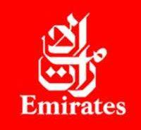 emirates lavoro roma