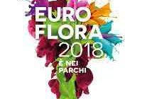 euroflora assunzioni genova