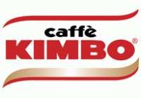 kimbo assunzioni melito napoli milano paderno