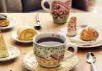 thun caffè milano montebelluna assunzioni