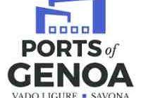 concorso magazzinieri autorità portuale mar ligure
