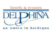 delphina hotels resorts lavoro gallura