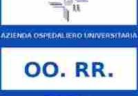 concorso oss ospedali riuniti foggia
