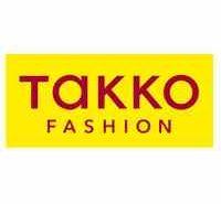 takko fashion lavoro nuove aperture