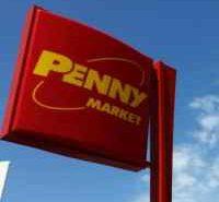 penny market catania pantano lavoro