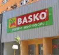 basko ekom lavoro neodiplomati