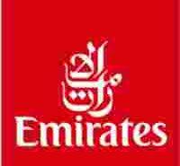 emirates airlines assunzioni venezia bari