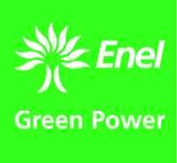 enel green power concorso larderello