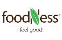 foodness curtatone assunzioni