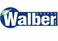 walber lavora con noi