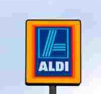 aldi lavoro supermercati