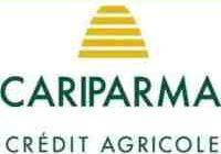 cariparma credit agricole posizioni aperte