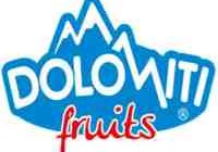 dolomiti fruits assunzioni mezzocorona
