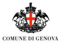 comune genova assunzioni