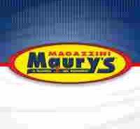 maury's assunzioni selargius cazzago s. martino