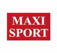 maxi sport brescia assunzioni