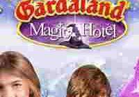 gardaland magic hotel assunzioni