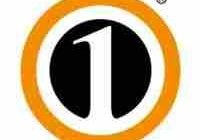 orange 1 offerte lavoro