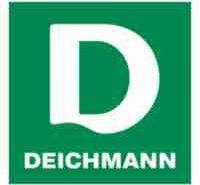 deichmann assunzioni