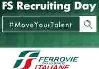 fs assume recruiting