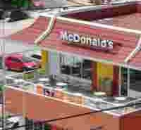 mcdonald's san bonifacio assunzioni
