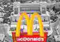 mcdonald's lazio assunzioni