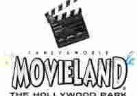 movieland lazise lavoro