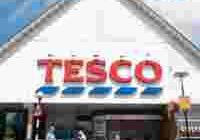 supermercati inglesi lavoro
