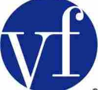 vf corporation lavoro