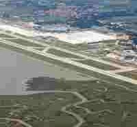 aeroporto venezia assunzioni
