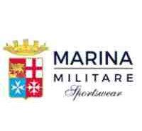 marina militare lavoro