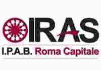 concorsi iras roma