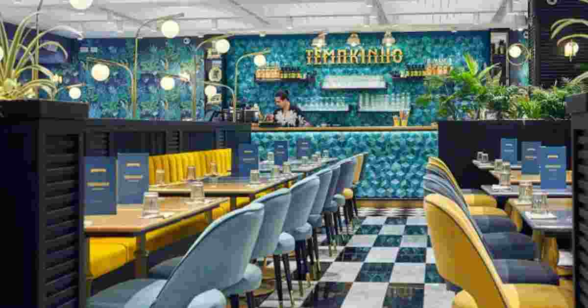 Temakinho offerte di lavoro a milano per camerieri e for Offerte lavoro arredamento milano