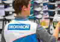 decathlon svizzera lavoro