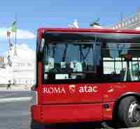 atac roma assunzioni operai