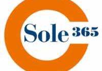 sole 365 assunzioni