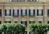 hotel sicilia lavoro