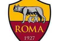 as roma assunzioni