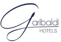 garibaldi hotels assunzioni